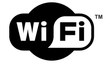 Logo Wi-Fi Alliance